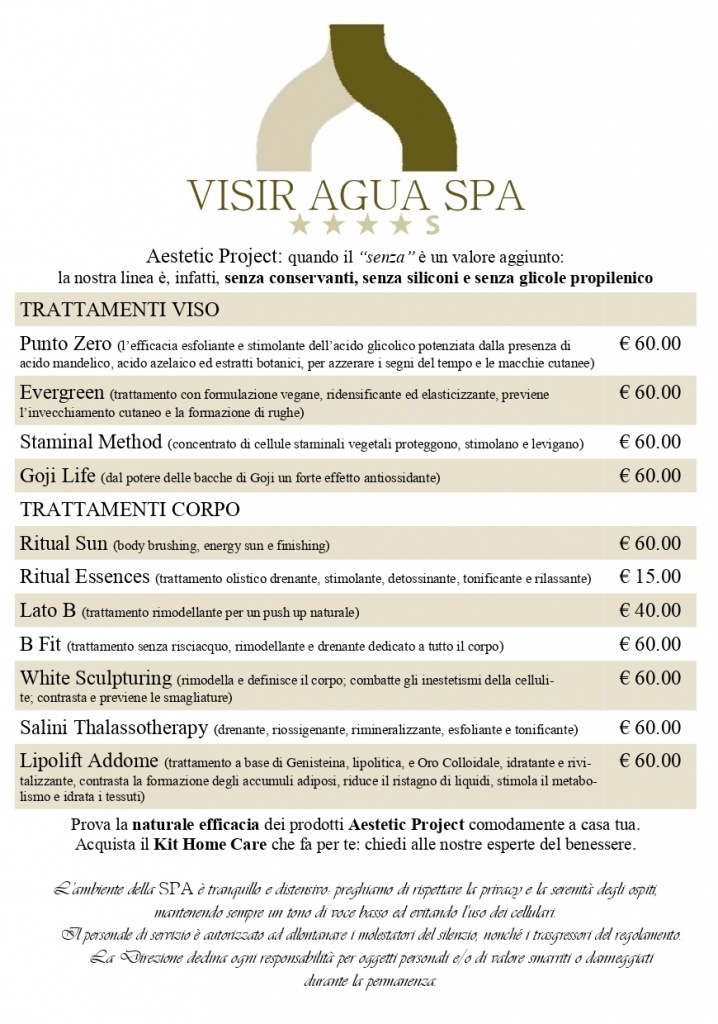https://www.visirresort.it/wp-content/uploads/2020/05/Listino-Trattamenti-Agua-SPA-2020_page-0001-Copia-718x1024.jpg